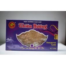 Kẹo gương cao cấp Thiên Hương