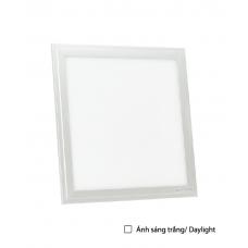 Bộ đèn LED Panel Điện Quang 300x300 (10W daylight)