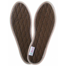 Lót giày lưới 1 lớp