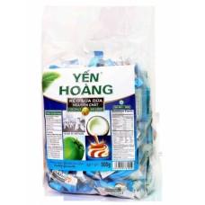 Kẹo Dừa Yến Hoàng 500G