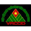 Hiệp hội phát triển hàng tiêu dùng Việt Nam - VACOD