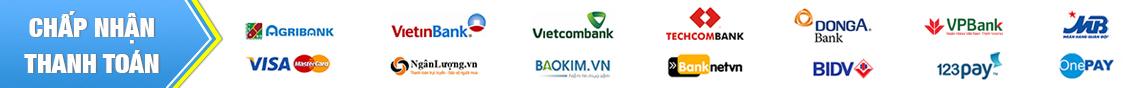 Hiệp Hội Phát Triển Hàng Tiêu Dùng Việt Nam
